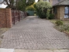 concrete-pattern-pave-drive-way.jpg