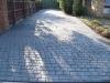 paveguard-slate-grey-3.jpg