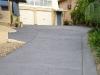 paveguard-slate-grey-4.jpg