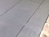 Transpave-slate-grey-with-clear-polyurethane-seal.jpg