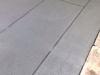Transpave-slate-grey-with-clear-polyurethane-seal.jpg