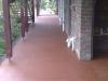 Transpave-terracotta-foot-path-3.jpg