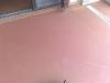 paveguard-terracotta-foot-path.jpg