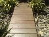 cyprus-pine-timberguard-natural-tones-matt.jpg