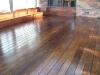 merbau-deck-gloss-natural-tones-003.jpg