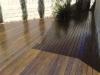 merbau-timberguard-gloss-clear.jpg