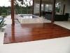 merbu-pool-deck-sydney-07-07-007.jpg